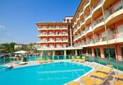 Hotel Adria Beach Club