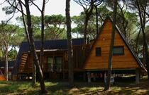 Spina Camping Village
