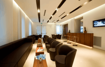 Hotel Card International - Lounge