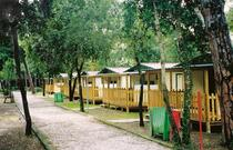 Camping Belmare