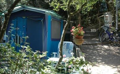 Camping Continental