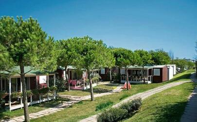 Jesolo International Club Camping