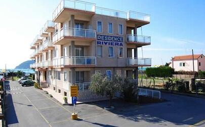 Parco per Vacanze Riviera