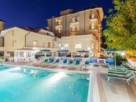Hotel La Plaja