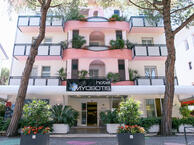 Hotel Myosotis