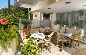 Hotel Acerboli