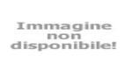 offerta giugno a riccione hotel tre stelle con piscina all inclusive