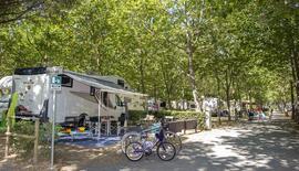 Camping Village Baia Azzurra Club