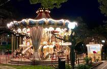Angebot 6 Themenparks von Lignano