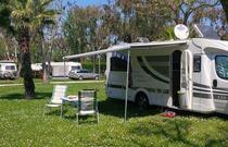 Offerta piazzole Estate 2018 con bimbi gratis in camping in Abruzzo