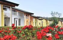 Prenota Prima Estate 2017 in Camping Village a Lido delle Nazioni