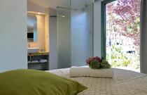 Botticelli Room, per una perfetta vacanza di coppia