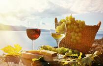 Special Weekend Festa del Vino a Bardolino