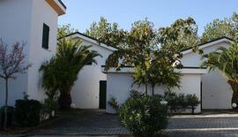 Villaggio Le Mimose