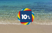 Vacanza speciale in Exclusive Home -15%
