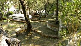 Camping Tigullio